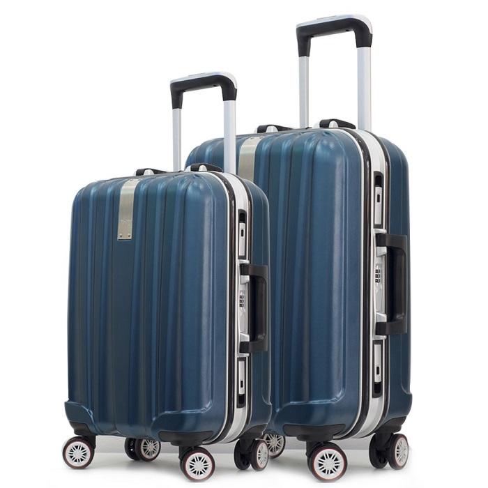 vali chống trộm