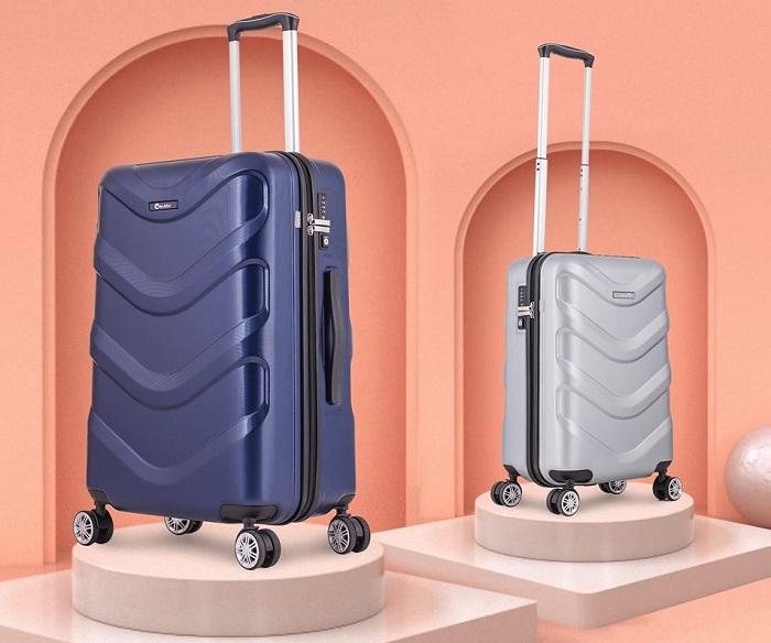 vali nhựa loại nào tốt