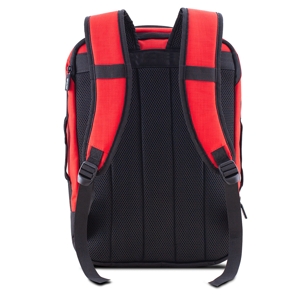 crumpler-roady-laptop-l-backpack-l-black