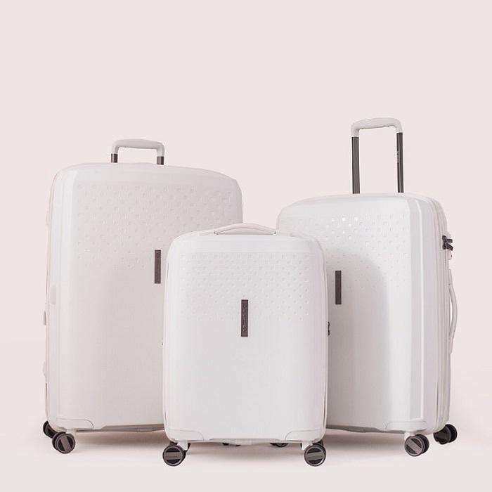 vali siêu nhẹ