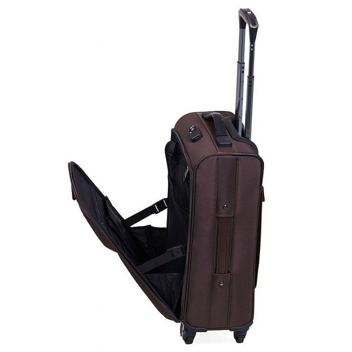 những mẫu vali đẹp mới nhất