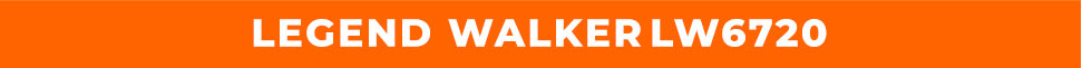 ramat-vali-legend-walker-lw6720-tang-qua-toi-598K-2