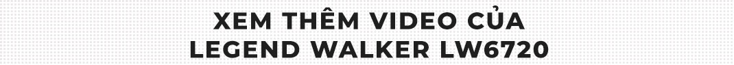 ramat-vali-legend-walker-lw6720-tang-qua-toi-598K-18