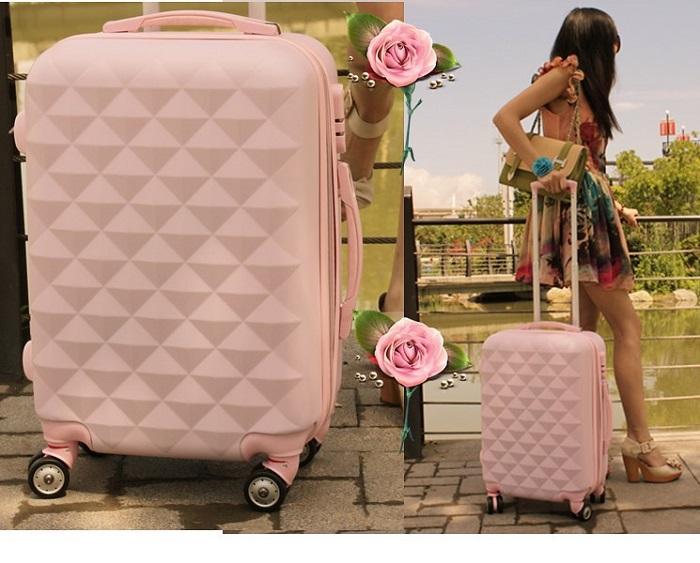vali nữ