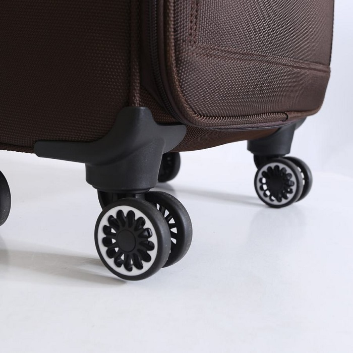mua vali ở đâu tốt mà rẻ