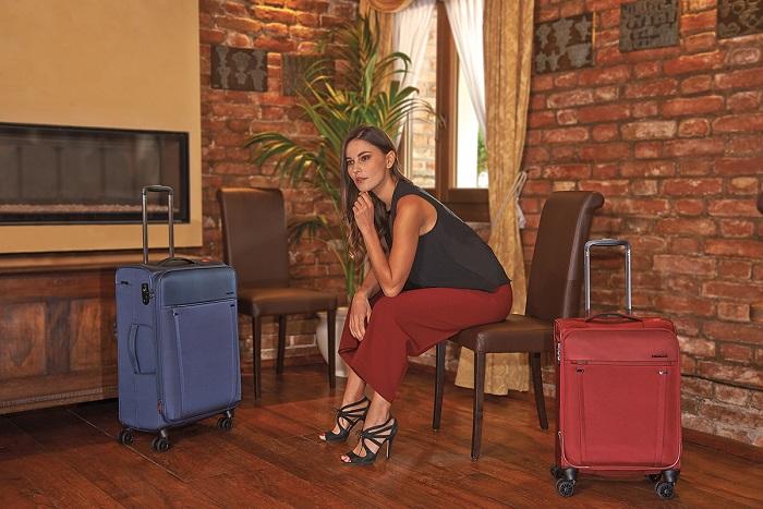 cửa hàng bán vali kéo ở tphcm