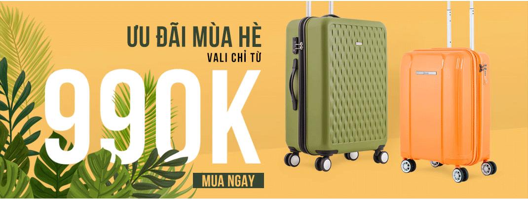 uu-dai-mua-he-vali-chi-tu-990K-