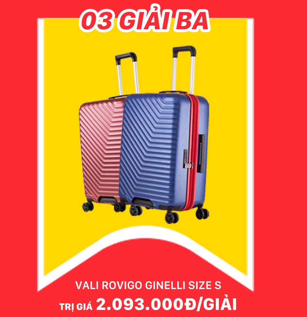 Mua-vali-trung-iphone-06