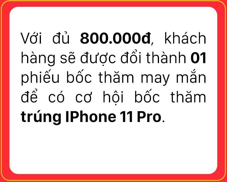 Mua-vali-trung-iphone-07