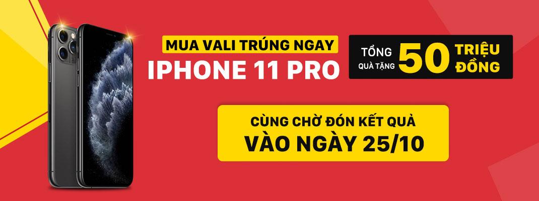 Mua-vali-trung-iphone-01