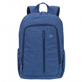 Balo Rivacase 7560 M Blue