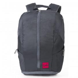 Balo Seliux G5 Cobra Backpack M Grey