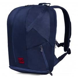 Balo Seliux G5 Cobra Backpack M Navy