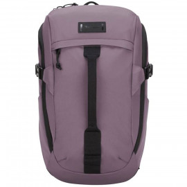 Balo Targus Sol-Lite TSB97203 S Rice Purple