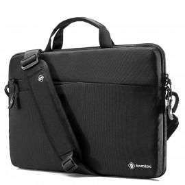 Túi Xách Tomtoc A45-C01D Messenger bags MB Pro 13