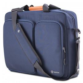 Túi Xách Tomtoc A49-E01B Travel briefcase for ultrabook 15.6