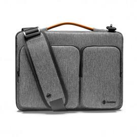 Túi Xách Tomtoc A42-E02G Shoulder bags MB Pro 15''/16