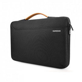Túi Xách Tomtoc A22-E02H01 Spill - Resistant mackbook 16