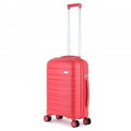 Vali Larita Olix TR29_20 S Red