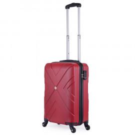 Vali Larita Xendi ID2031_20 S Red GIAO HOẢ TỐC 2H