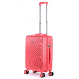 Vali Pisani Riati HF8003_20 S Red GIAO HOẢ TỐC 2H