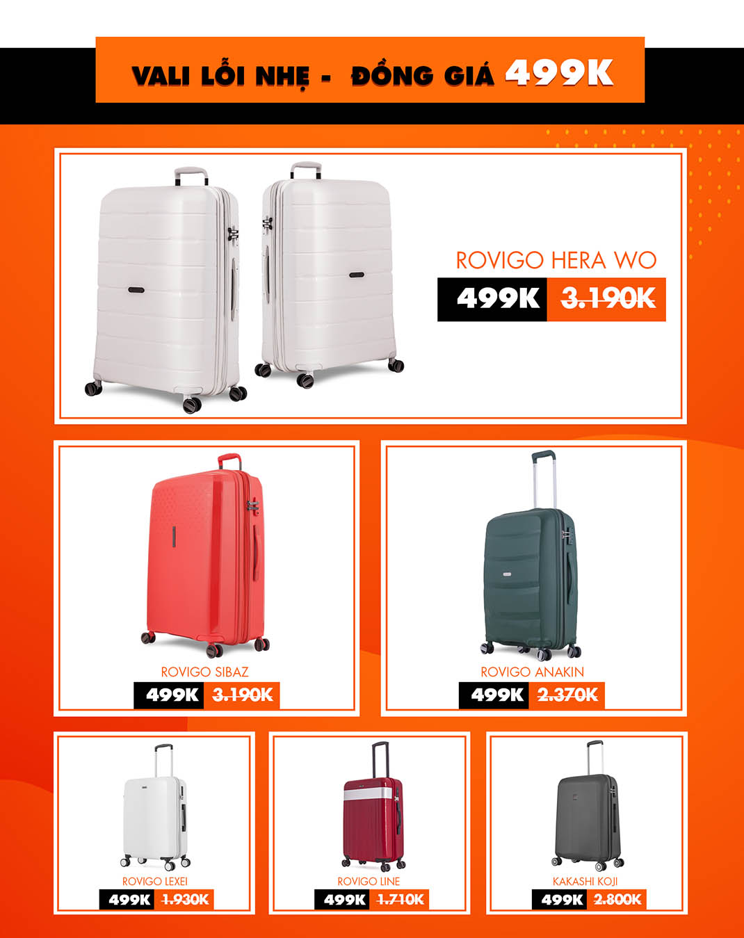 warehouse-sale-499k